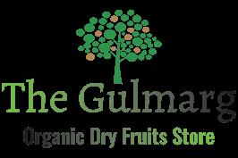 Gulmarg logo